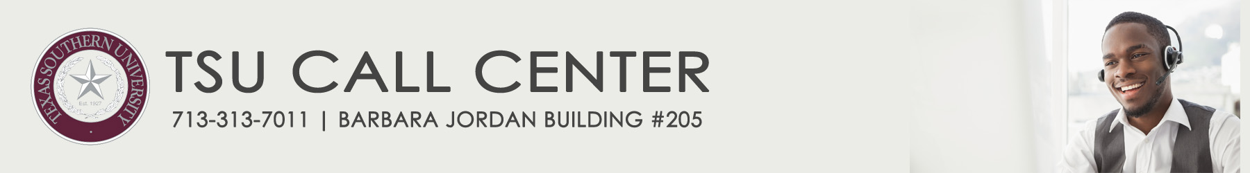 call-center-banner