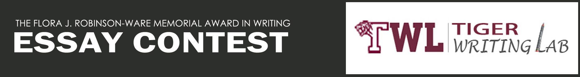 twl-essay-contest